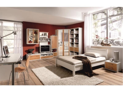 unsere leistungen. Black Bedroom Furniture Sets. Home Design Ideas