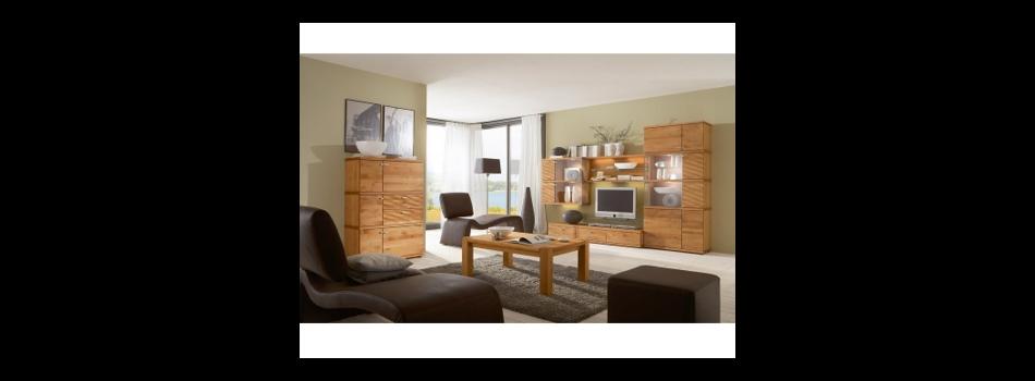 herzlich willkommen. Black Bedroom Furniture Sets. Home Design Ideas
